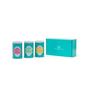 Trimester Two Pack - Tea Bags Packaging