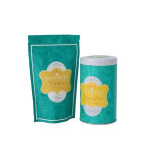 Serenitea Tea Blend Package